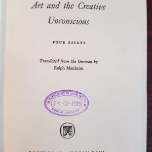Art_and_the_Creative_Unconscious_Erich_Neumann