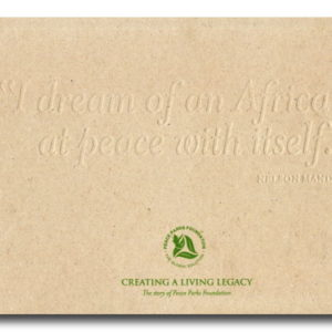creating_a_living_legacy_peace_parks_foundation