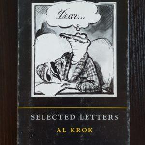 Selected_Letters_Al_Krok
