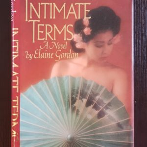 Intimate_Terms_Elaine_Gordon