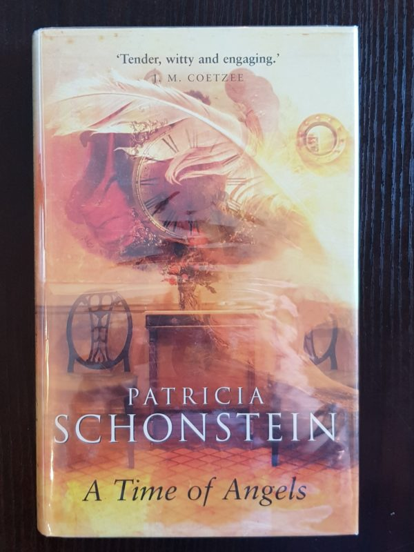 A_Time_of_Angels_Patricia_Schonstein