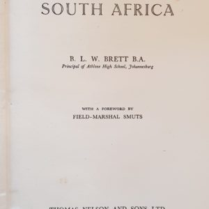 Makers_of_South_Africa_Brett