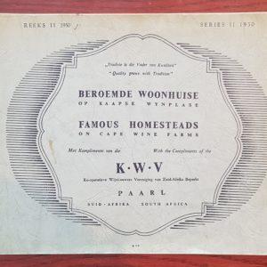 Beroemde_Woonhuise_op_Kaapse_Wynplase_Famous_Homesteads_on_Cape_Wine_Farms