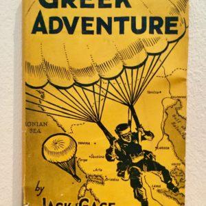 Greek_Adventure_Jack_Gage