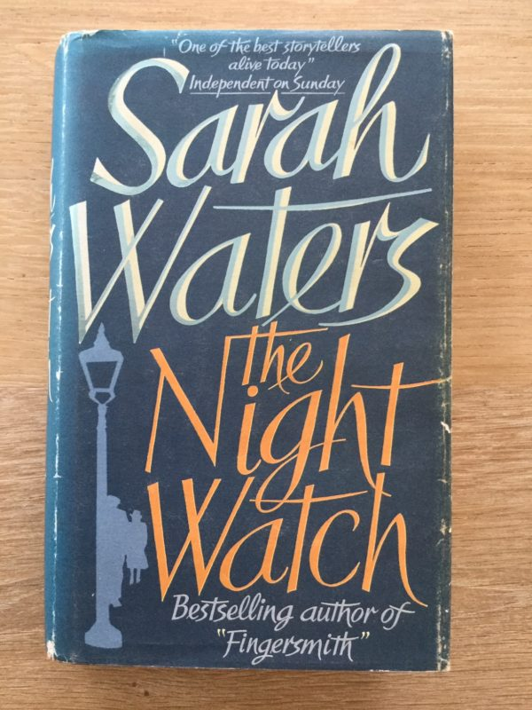 the_night_watch_sarah_waters