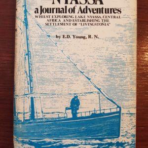 Nyassa_a_Journal_of_Adventures_Young