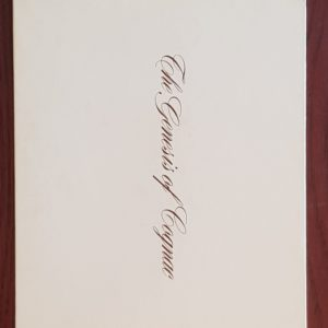 The_Genesis_of_Cognac_Louise_de_Vilmorin