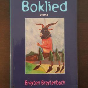 Boklied_Breyten_Breytenbach