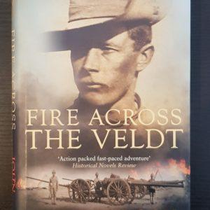 Fire_Across_the_Veldt_John_Wilcox
