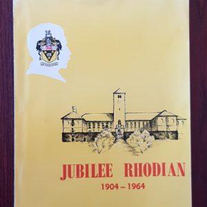 Jubilee_Rhodian_1904_1964