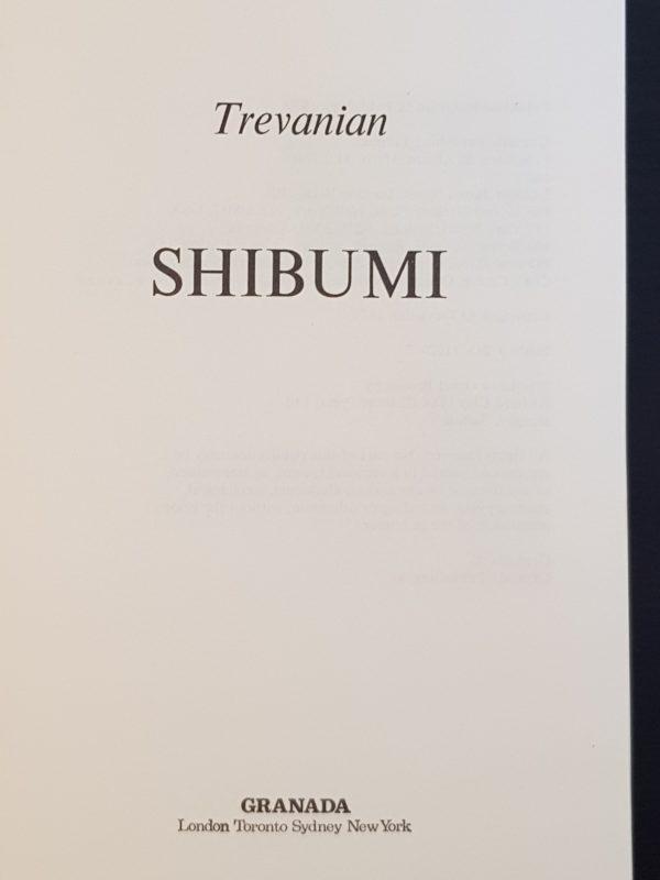 Shibumi_Trevanian