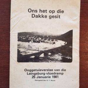 Ons_Het_Op_Die_Dakke_Gesit_Marais