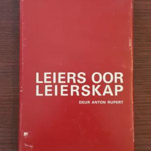 Leier_Oor_Leierskap_Anton_Rupert_Geteken