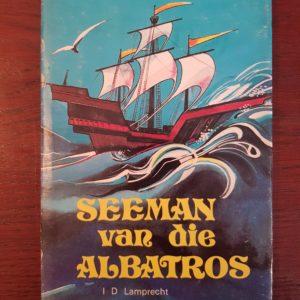 Seeman_van_die_Albatros_Lamprecht