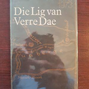 Die_Lig_van_Verre_Dae_Langenhoven