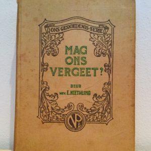 Mag_Ons_Vergeet_Neethling