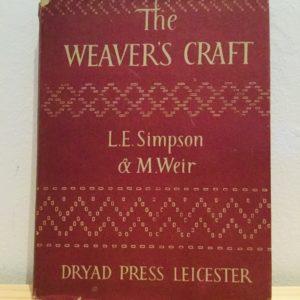 The_Weaver's_Craft_Simpson_Weir