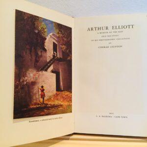 Arthur_Elliott_Memoir_Photographic_Collection_Conrad_Lighton