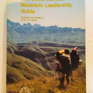 The_South_African_Mountain_Leadership_Guide_Johan_van_Eeden