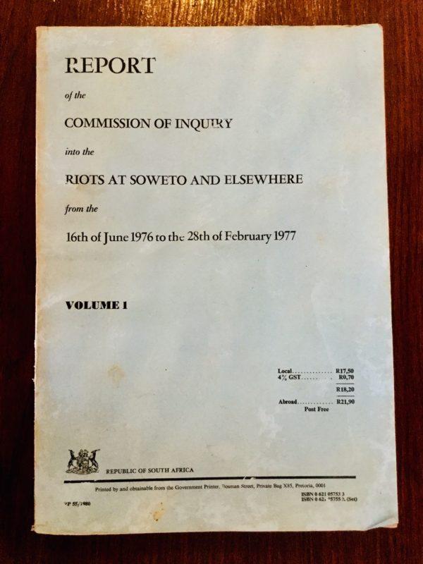Commission_Inquiry_Riots_Soweto_16_June_1976