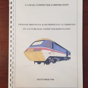 Views_Provincial_Metropolitan_Authorities_Future_Rail_Commuter_Dispensation