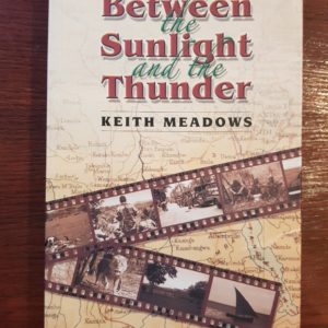 Between_the_Sunlight_and_the_Thunder_Keith_Meadows
