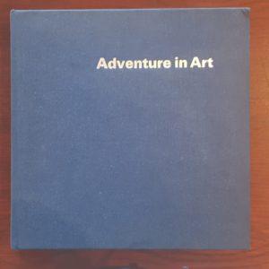 Adventures_in_Art_Presentation_copy_Anton_Rupert