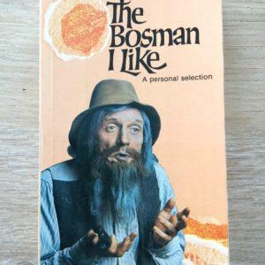 The_Bosman_I_Like_Herman_Charles_Bosman_Patrick_Mynhard