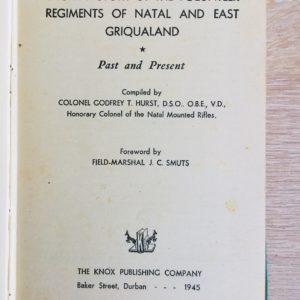 Volunteer_Regiments_Natal_East_Griqualand_Hurst