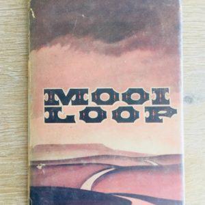 Mooi_Loop_Bantoe-Keurverhale_Inleiding_G.H_Franz