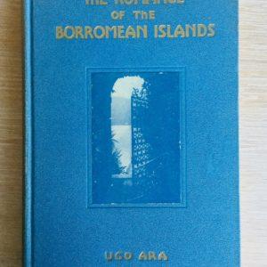 The_Romance_of_the_Borromean_Islands_Ugo_Ara