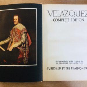 Paintings_Drawings_Velazquez_Complete_Edition_Enrique_Lafuente