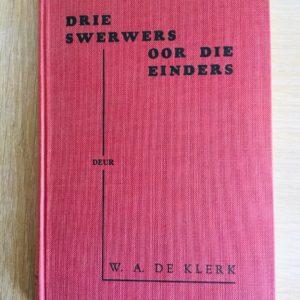Drie_Swerwers_Oor_Die_Einders_de_Klerk
