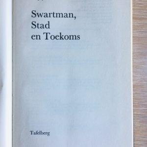 Swartman_Stad_Toekoms_Durand