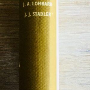Ekonomiese_Stelsel_Suid-Afrika_Lombard_Stadler