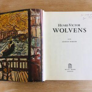 Henri-Victor_Wolvens_Georges_Marlier