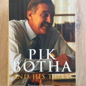 Pik_Botha_Papenfus