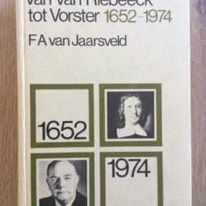 Van_Riebeeck_tot_Vorster_van_Jaarsveld