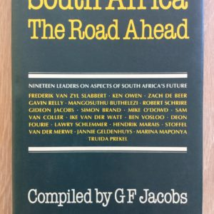 South_Africa_Road_Ahead_Jacobs