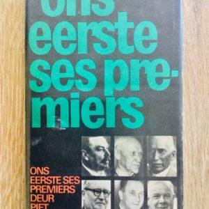 Ons_Eerste_Ses_Premiers_Meiring