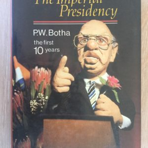 _Imperial_Presidency_Botha_Pottinger