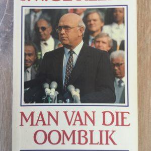FW_de_Klerk_man_van_die_Oomblik