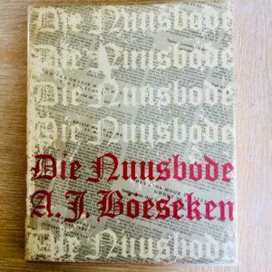 Die_Nuusbode_Boëseken
