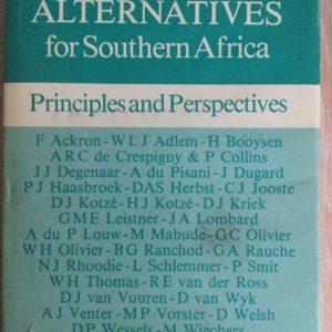 Political_Alternatives_for_Southern_Africa_Principles_and_Perspectives_Van_Vuuren_Kriek