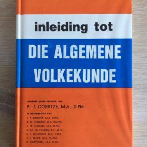 Inleiding_Algemene_Volkekunde_Coertze