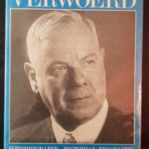 Hendrik_Frensch_Verwoerd_Fotobiografie_Pictorial_Biography