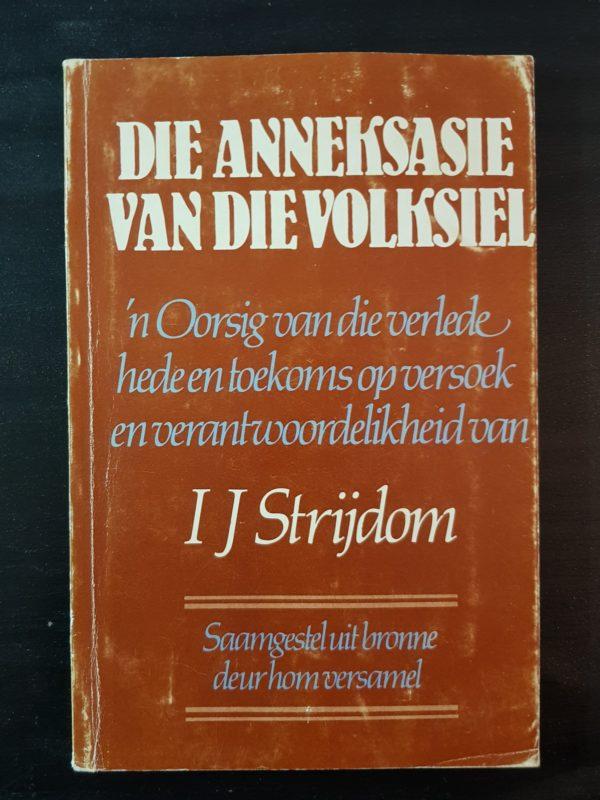 Anneksasie_van_die_Volksiel_Strijdom