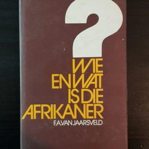 Wie_Wat_Afrikaner_Van_Jaarsveld