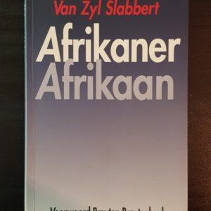 Afrikaner_Afrikaan_Van_Zyl_Slabbert