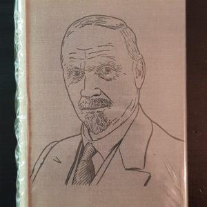 Jan_Smuts_Biografie_Crafford